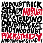 Rock Steady (UK Version) Songs