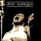Nostalgic Memories-Dinah Washington-Vol. 120 Songs