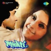 Mukti Songs