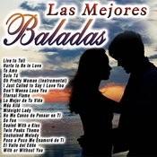 Las Mejores Baladas Songs