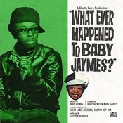 What Ever Happened To Baby Jaymes? Songs
