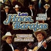 Juan Ramos Songs