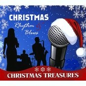 Christmas - Rhythm & Blues Songs