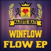 Flow Ep Songs