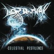 Celestial Pestilence Songs