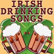 Irish Drinking Songs Songs