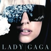 The Fame (Revised International Version) Songs