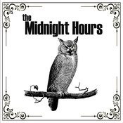 The Midnight Hours Songs