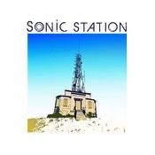 Sonic Station Songs