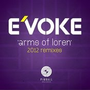 Arms Of Loren (Dehasse (Extended Mix)) Song
