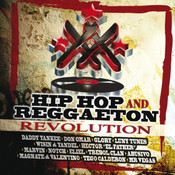 Hip Hop and Reggaeton Revolution (Excluded Version) Songs