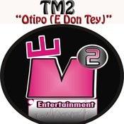 Otipo (E Don Tey) Remix Song