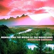 Mountain Carnival Songs