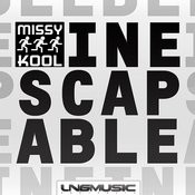 Inescapable Songs