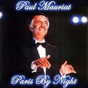 Paris By Night Songs