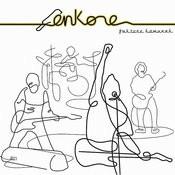 Faktore Komunak Songs