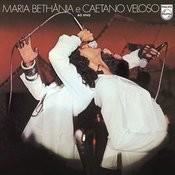 Maria Bethânia & Caetano Veloso - Ao Vivo (Remasterized - 2002) Songs