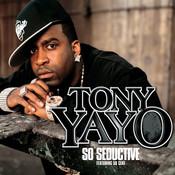 So Seductive (International Version) Songs
