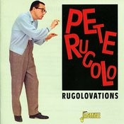 Rugolovations Songs