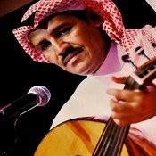 ياشوق Songs