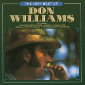 The Very Best Of Don Williams Songs