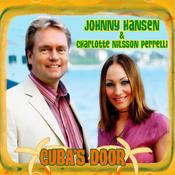 Cuba's Door Songs