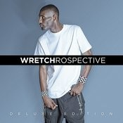 Wretchrospective (Deluxe Edition) Songs