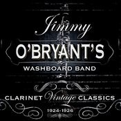 Clarinet Vintage Classics 1924-1926 Songs