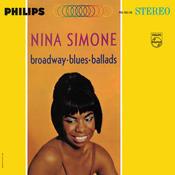 Broadway - Blues - Ballads Songs