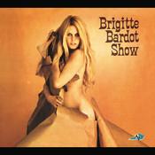 Brigitte Bardot Show 67 Songs