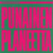 Punainen planeetta Songs
