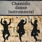 Chassidic Dance Instrumental Songs