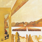 Innervisions Songs