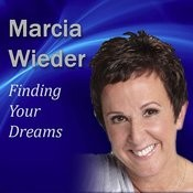 Finding Your Dreams: A Proven Method For Getting Anything You Want Song