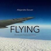 Flying Songs