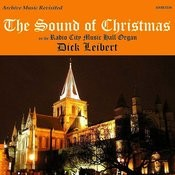 The Sound Of Christmas Songs