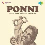 Ponni Songs