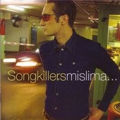 Mislima... Songs