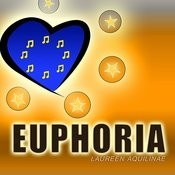Euphoria Songs