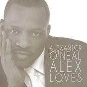 Alex Loves Songs