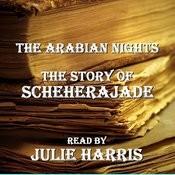 The Arabian Nights - The Story Of Scheherajade Songs