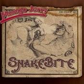Snakebite Songs