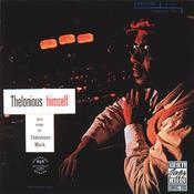 Thelonious Himself Songs