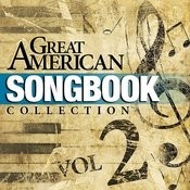 Great American Songbook Collection, Vol. 2 Songs