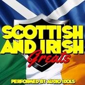 Scottish And Irish Greats Songs