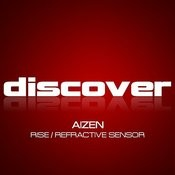 Rise / Refractive Sensor Songs