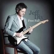 Free Fall Songs