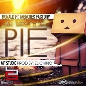 Aqui Estoy De Pie Songs