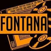 Fontana: 1962 Songs