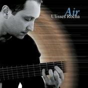 Rio Acima Song